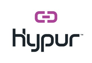 Hypur