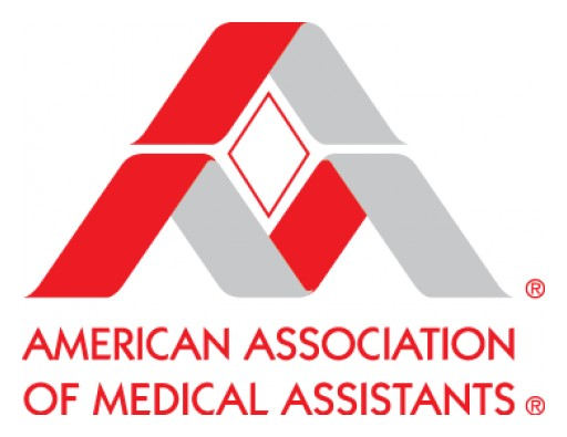 AAMA Elects Mary Gambrell, CMA (AAMA), as Trustee