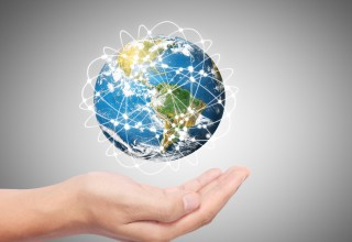 FCM takes the lead with NDC global technology roadmap