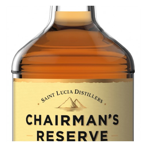 Chairman's Reserve Embraces The Mai Tai