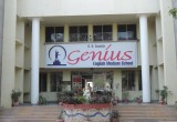 genius-english-medium-school