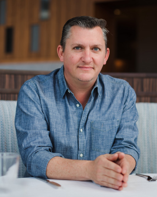 Jay Spungin Joins Mac's Hospitality Group as Director of Operations