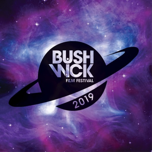 12th Annual Bushwick Film Festival Announces Dates and 'SPACE' Theme