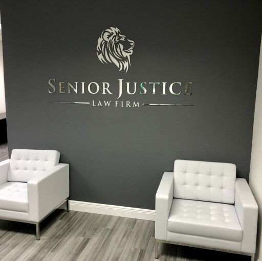 Senior Justice Law Firm Relocates Headquarters to North Boca Raton