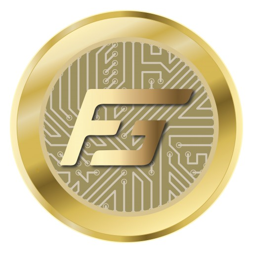 The Swap to Fantasy Gold Coin Has Arrived and the Project Has Hit the Ground Running on Their Way to Mainstream Adoption