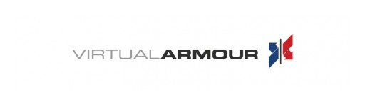 VirtualArmour Wins $4.1M Managed Services Contracts With Data Center Client