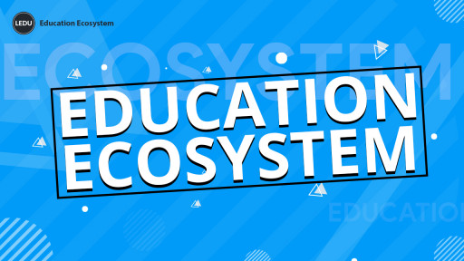 Education Ecosystem Releases the Most In-Demand Technology Skills of H2 2020