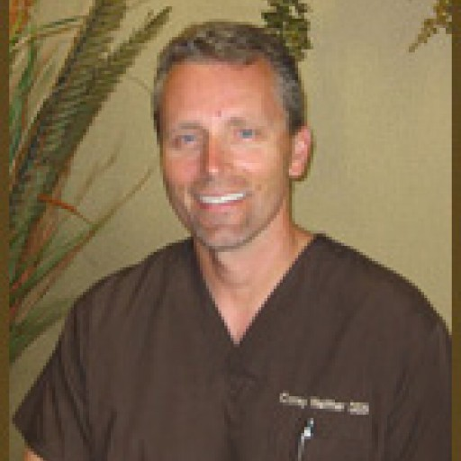 Schaumburg Dentist, Dr. Walther, Provides Sleep Apnea Treatment for Patients