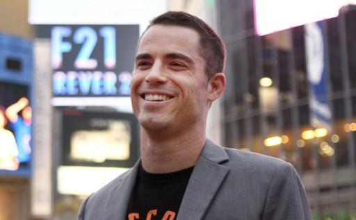 Bitcoin.com CEO Argues That Bitcoin Subreddit Moderators Should Stop Forum Censorship