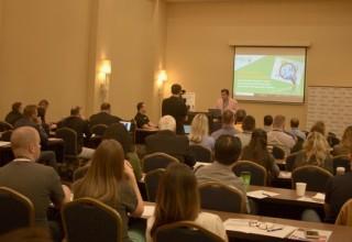 Keynote Address by Dr Kostopoulos