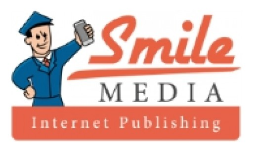 SMILE Media Is Offering Digital Marketing Solutions