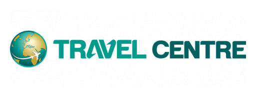 Moresand Launches Its Subsidiary Travel Centre in the US Travel Market