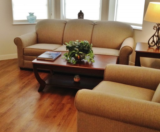 Lester Senior Housing Community in Whippany Offers Respite Stays for Seniors