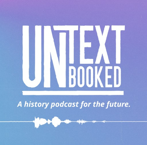 High Schoolers and Historians Team Up to Take on the Textbook Industry in a New Kind of Podcast