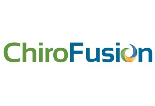 ChiroFusion Chiropractic Software