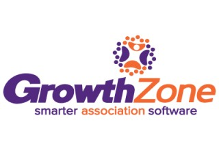Association Survey Results from GrowthZone AMS