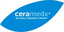 Ceramedx Natural Ceremide Therapy