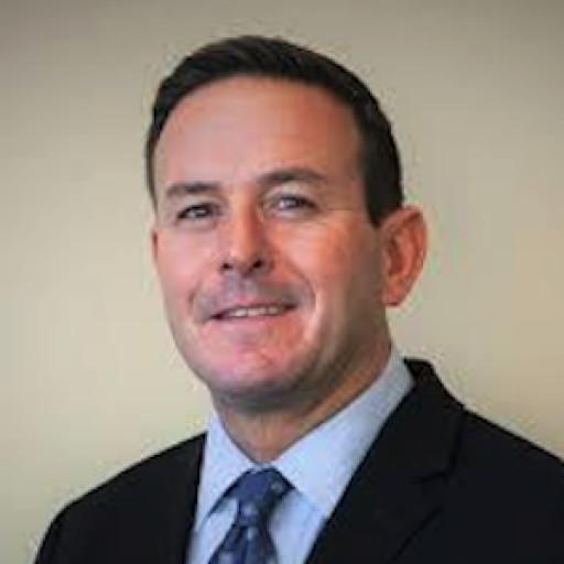 Open Implants Announces Gregg M. Gellman as Chief Executive Officer