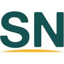 Stambaugh Ness