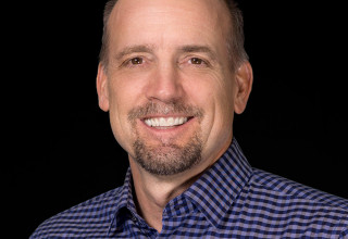 Lane Hornung, zavvie co-founder and CEO