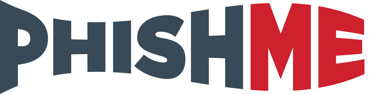 PhishMe Announces New Premium Features for Flagship Product