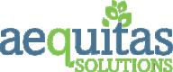 Aequitas Solutions, Inc.