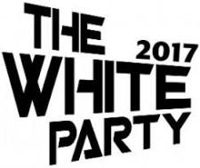 VIP White PAW-TY