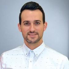 Kobi Ben Meir, Marketing Director