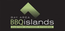 Bay Area BBQ Islands