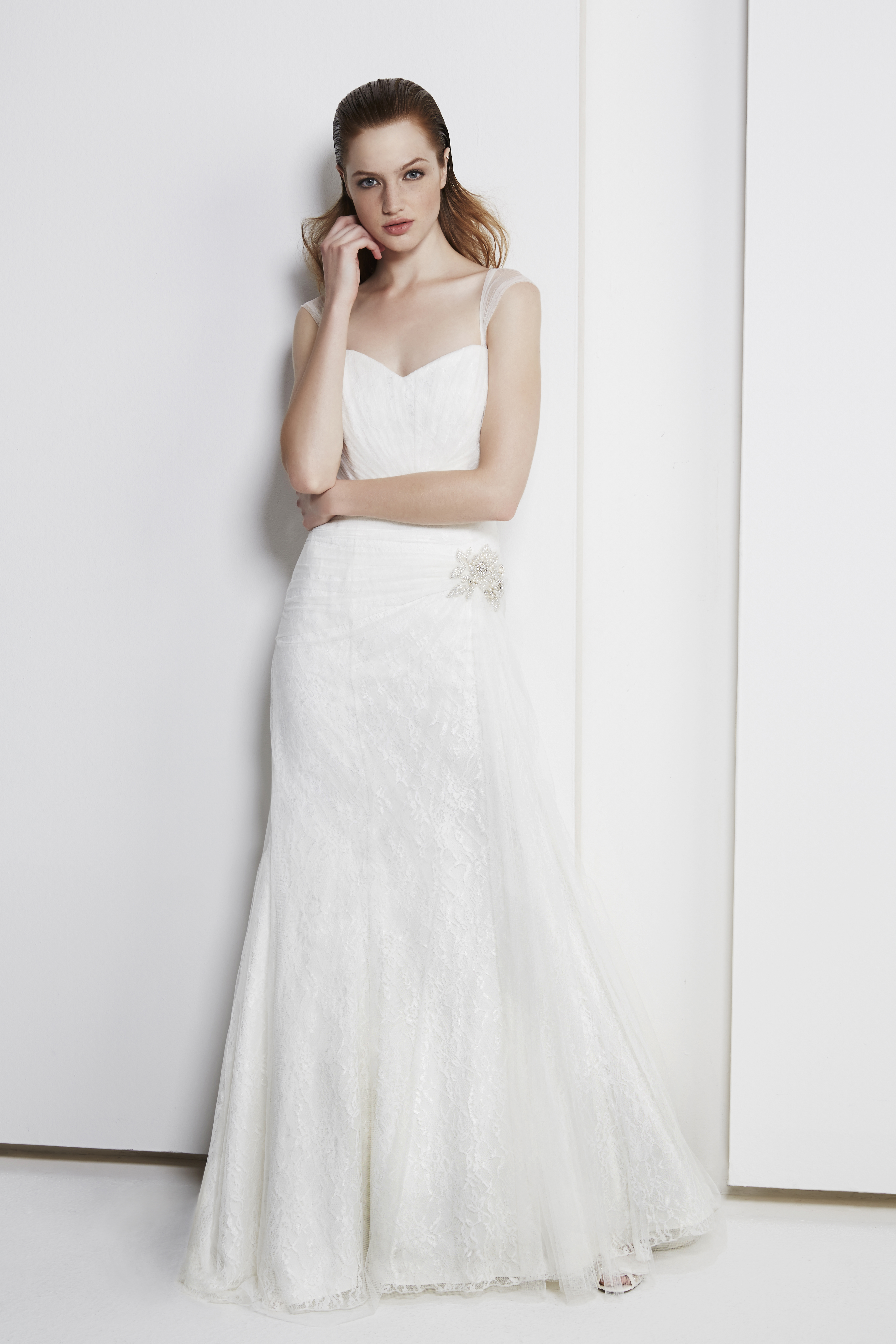 Sample Sale Wedding Gowns Nyc Ficts