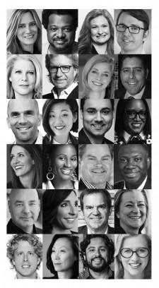 Adweek Advisory Board