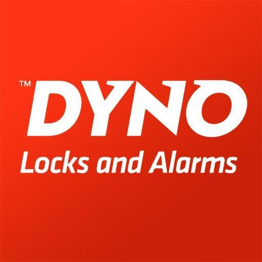Dyno Locks - Locksmith Dublin Celebrating 30 Years of Excellence in Locksmiths & Security Industry