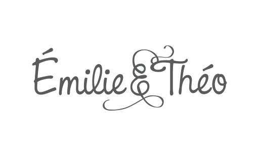Émilie & Théo Unveils Its Range of Exquisite Children's Toys