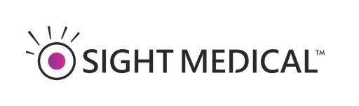 Sight Medical, LLC Technology Enables Ochsner Health System to Redesign the Surgical Process and Transform Its Orthopedic Surgeries to Improve Efficiencies and Decrease Costs