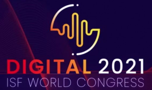 Information Security Forum's Annual World Congress Live Broadcast