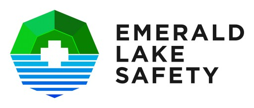 ​Emerald Lake Safety Presenting Multiple Posters at September 23-25 ACCP Meetings in Maryland