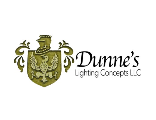 Dunne's Lighting Concepts Unveils Free Shipping for Online Orders