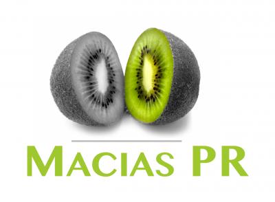 MACIAS PR
