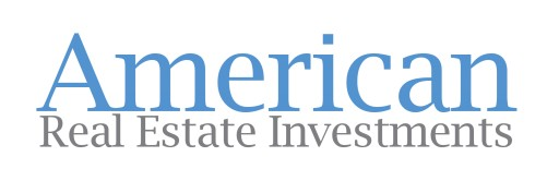 Award-Winning American Real Estate Investments LLC Streamlines Process for Investing IRA Funds in Booming Real Estate Markets