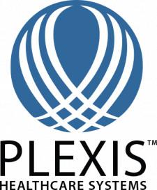 PLEXIS Healthcare Systems