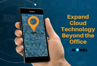 GIS Cloud Solutions