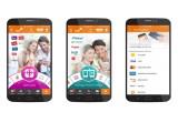 Vodi - Mobile Store Options