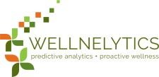 Wellnelytics