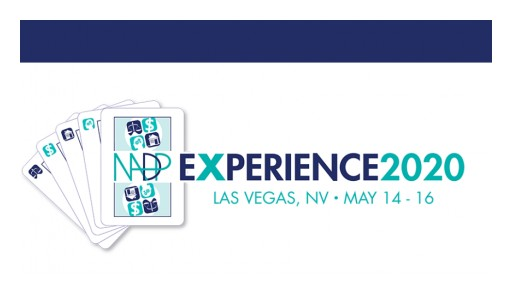 NADP Announces Annual Conference in Las Vegas