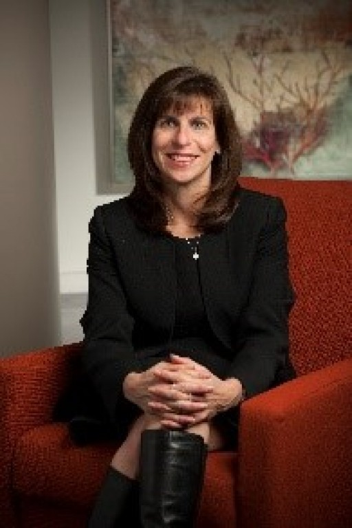 PureStar Appoints Gail Mandel as Executive Chair of Board of Directors