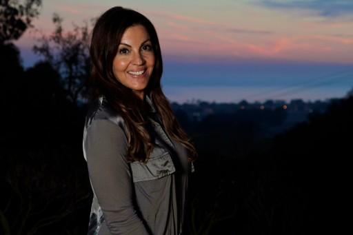 MillionaireMatch - Founder Spotlight: Lavinia Errico of Equinox Fitness