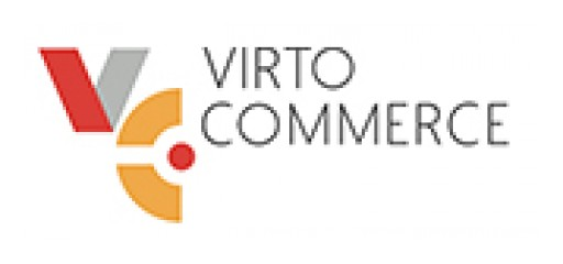 Virto Commerce Has Released the Storefront 3.0 on ASP.Net Core 2.0