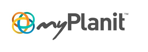 myPlanit Receives First Ever 5-Star Product Rating From Inman