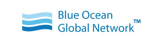 Blue Ocean Global Network (BOGN) Forms Strategic Partnership With GO1.com to Deliver Training and Consulting Programs in Australia