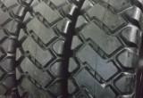23.5-25 E3E Road Warrior Loader Tires 28 Ply